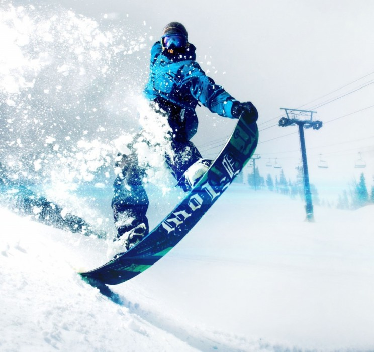 hd_snowboarding-wallpaper-1600x900