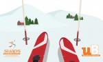Ouverture de la saison de ski 2017