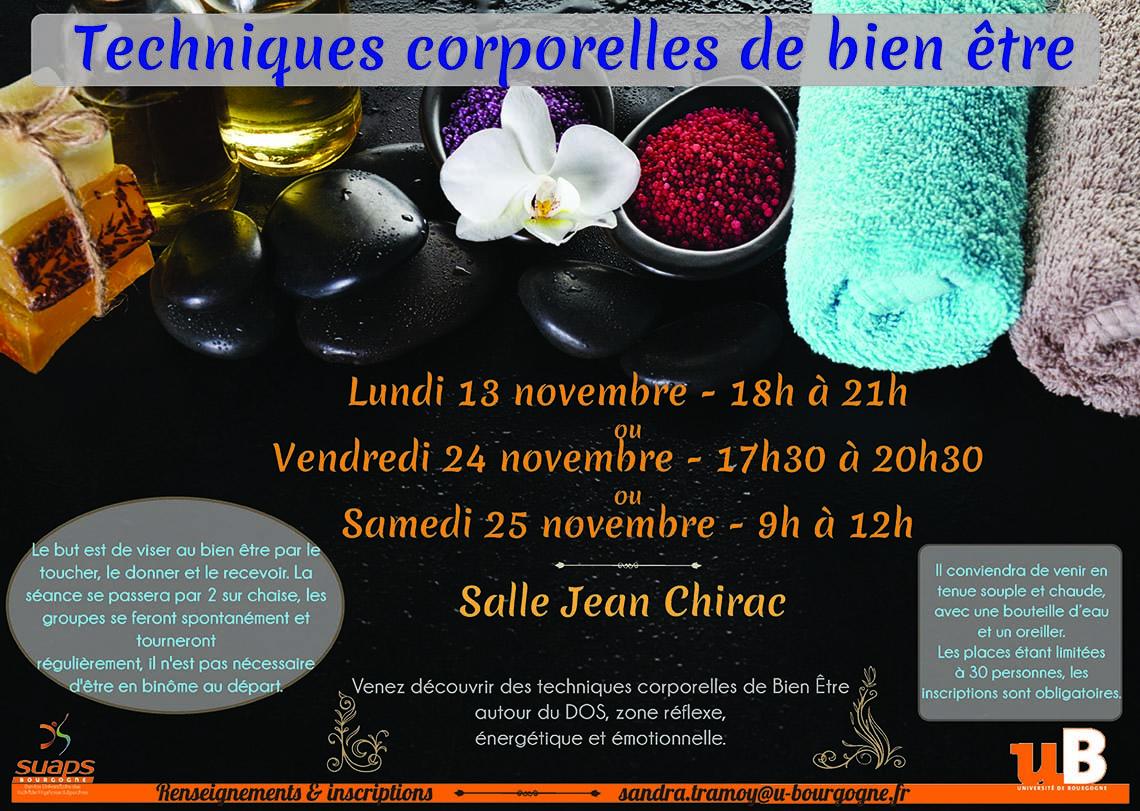 Nuit du fitness   Fluo Party – SUAPS Bourgogne e3eb1df014c