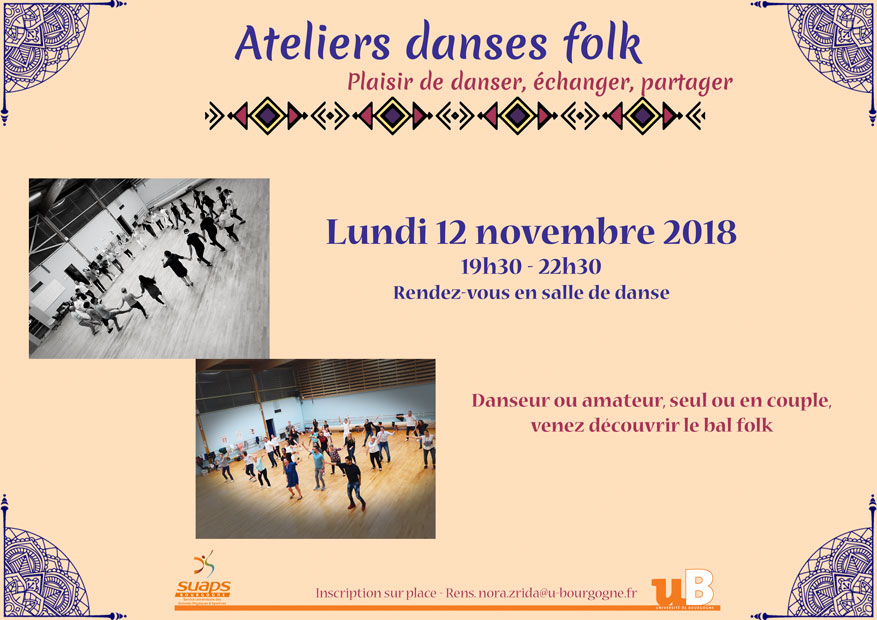 Article précédent « Atelier folk lundi 12 novembre 9a94e43c965
