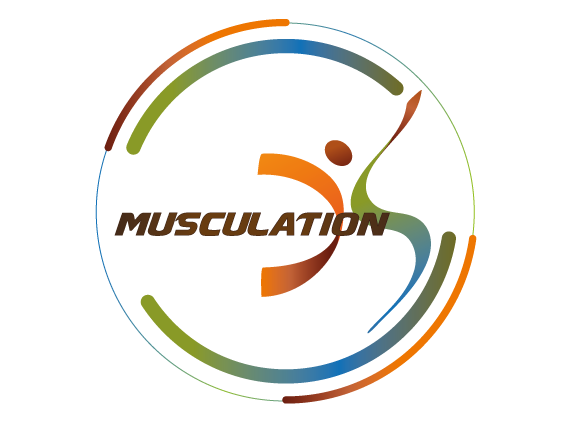 Musculation 1