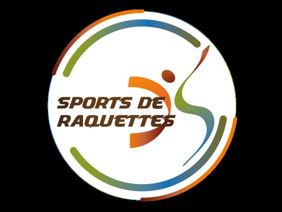 Sports de Raquettes 1
