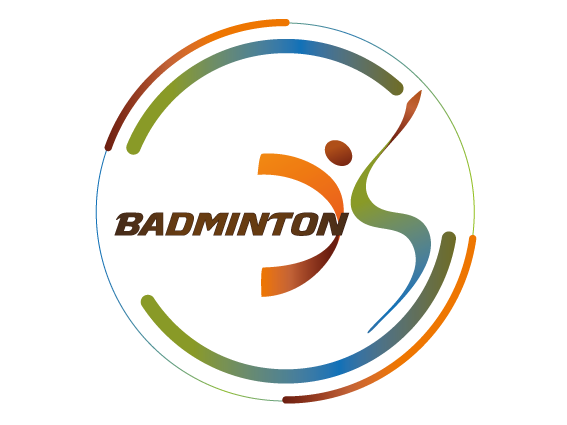 Badminton 1 GM