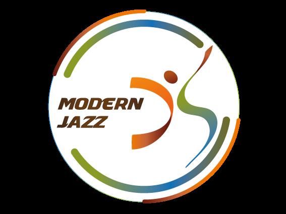 Modern Jazz 3