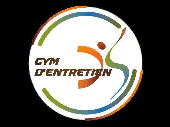 Gym d'entretien 2.2