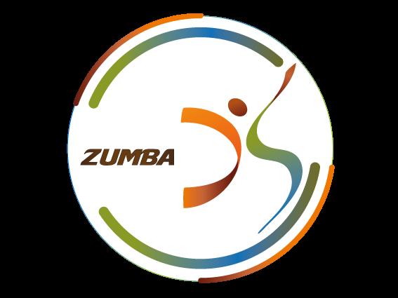 Zumba 6