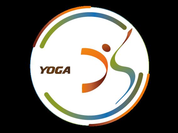 Yoga 5 DE