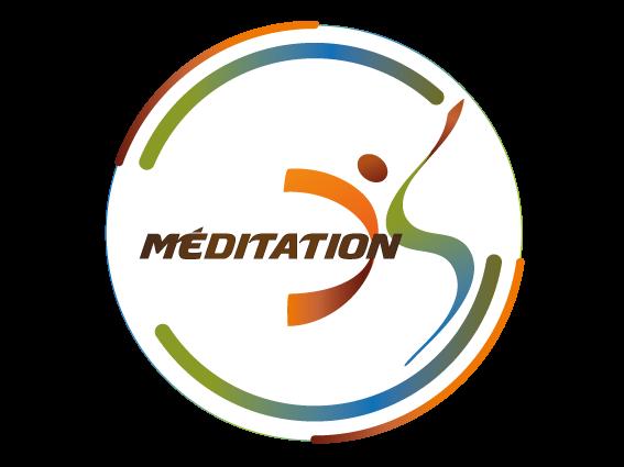 Méditation 20/04/2020