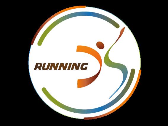 Running 4 FM