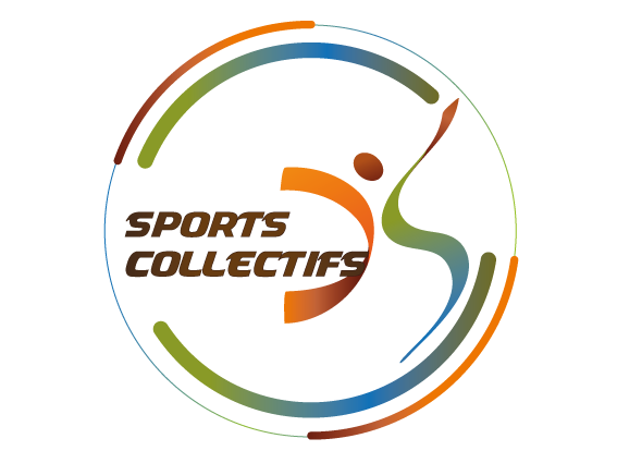 Sports Collectifs 4