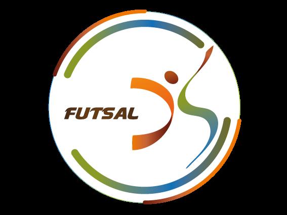 Futsal 3