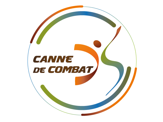 Canne de combat 2